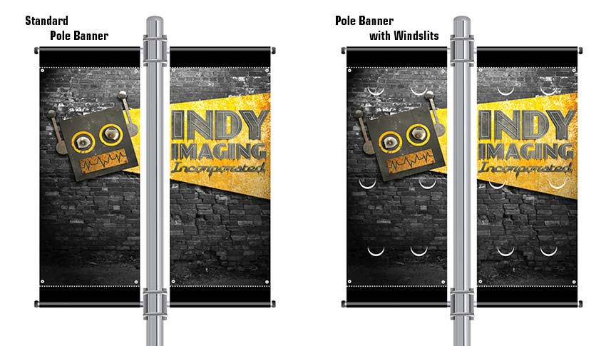 vinyl-outdoor-pole-banners-indy-imaging
