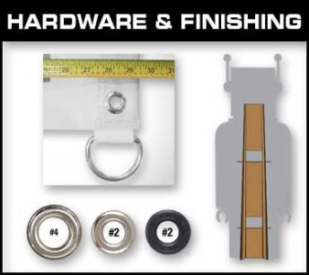 hardwareFinishFeature
