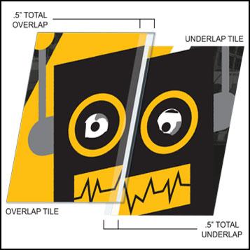 Invisi-Lap Feature Image