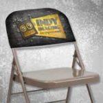 ChairBackThumb
