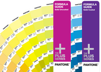 Why We Cannot Use CMYK Values For Color Matching