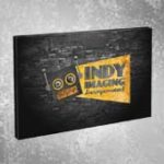 canvas-prints-thumbnail-ND