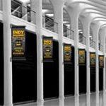 vinyl-indoor-pole-banners-NDthumb