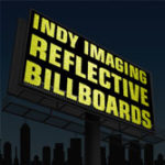 Reflective Billboards