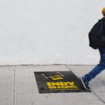 14-pavement_&_sidewalk_decals square