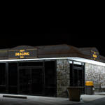 backlit-signs-backlit-vinyl-awnings-indy-imaging-tmb