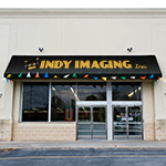 psv-decals-awning-decals-indy-imaging-tmb