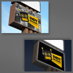 preview-backlit-blockout-decals-indy-imaging-inc